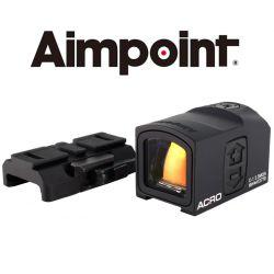 AIMPOINT ACRO CI 3.5 MOA
