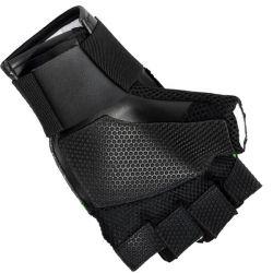 469 Gant demi-protection RL
