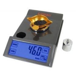 Balance LYMAN Pro Touch 1500