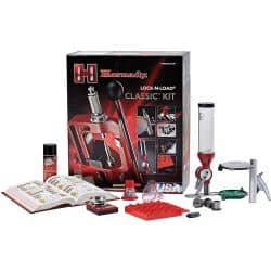 Hornady  Lock N Load Classic Reloading Press Kit