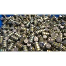 SPARTAN 32 WCBB 314 100gr - 500 unités