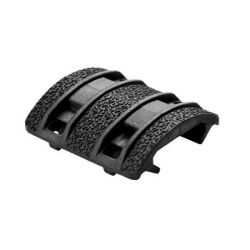 XTM COUVRES RAIL PICATINNY (MPL-MAG510)