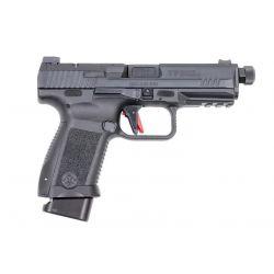 CANIK TP09 ELITE COMBAT - Calibre 9mm