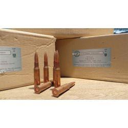 200 Munitions Surplus SM calibre 7.62X54R