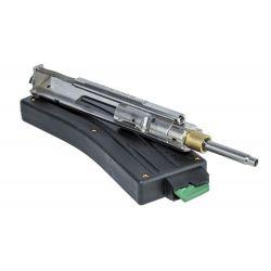 CMMG Conversion Kit Bravo - Conversion calibre 22LR pour AR-15