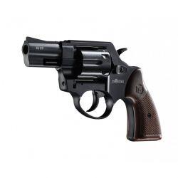 REVOLVER ROHM RG 89 - BLACK Cal. 9mm RK