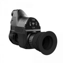 Système de vision nocturne IL pard NV007A