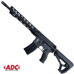 Carabine ADC M5 cal. 223...