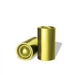 Ogives H&N 38/357 WCHB 148 grains diamètre 355 - R2383 - Boite de 500 unités