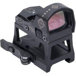 SIGHTMARK Viseur Point Rouge MINI SHOT M-SPEC LQD SM26043 -LQD